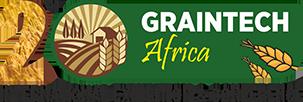 GraintechAfricaLogo