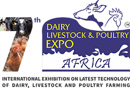 MANAGEMENT OF LAYER BIRDS | Dairy Livestock & Poultry EXPO