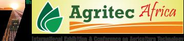 AgritecAfricaLogo
